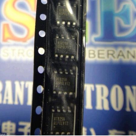 5PCS X RT8279GSP SOP-8 RICHTEK