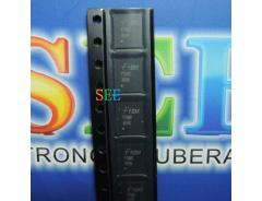 Poly Film Capacitors,1N J100,.01mF 50v,9461A10H01,3 Pcs
