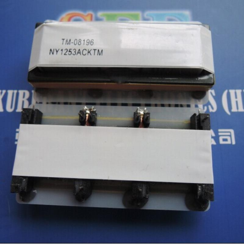1pcs New Inverter Transformer TM-08196 for SAMSUNG 22