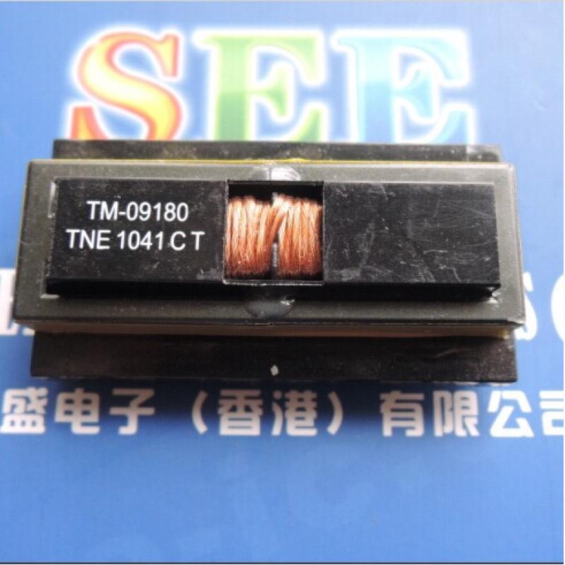 F182F Dell R610//R710//T310 Drac 6I Remote Access Card